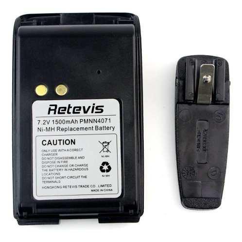 Bateria Para Motorola Magone A8 Mag One