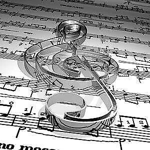 CLASES DE SOLFEO,TEORÍA,EAR TRAINING MUSICAL