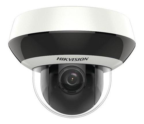 Camara Ptz Hikvision Ip 2 Mp 4x Zoom 20 Mts Antivandalica