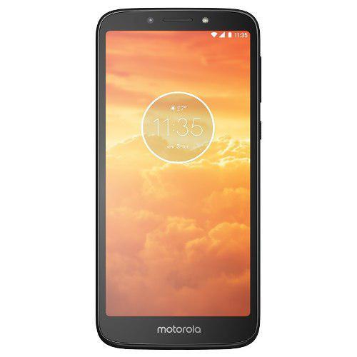 Celular Motorola Moto E5 Play 1gb 16gb Desbloqueado 4g Lte