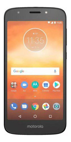 Celular Motorola Moto E5 Play Go 16 Gb 5.2 + Mica