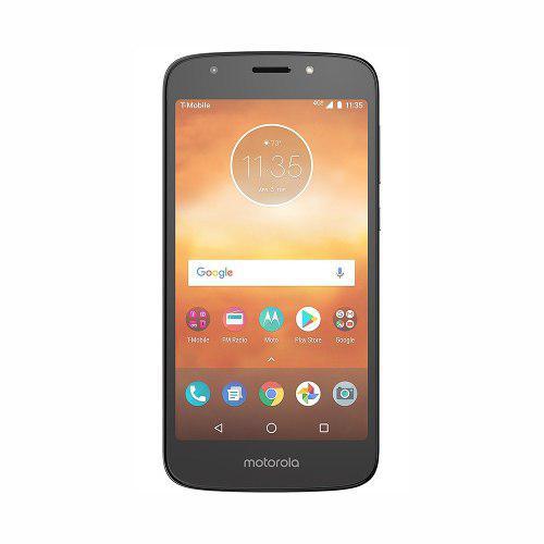 Celulares Motorola Moto E5 Play 16gb