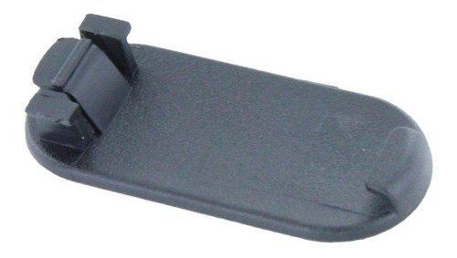 Cips De Cinturon Radios Motorola T200 T260 T400 T460