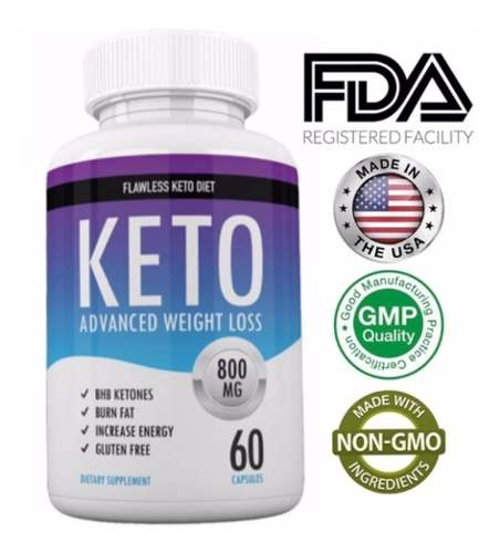 Keto Diet Advanced Weight Loss Shark Tank Original 1ka Pa