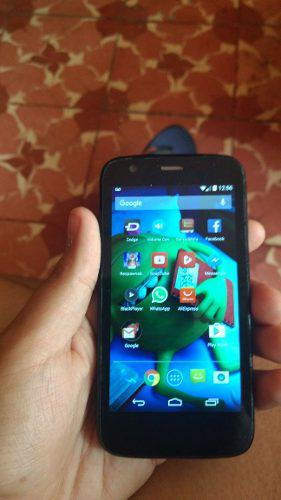 Motorola G Xt1032 De 16 Gb Liberado