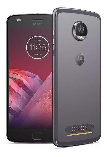 Motorola Z2 Play Replica