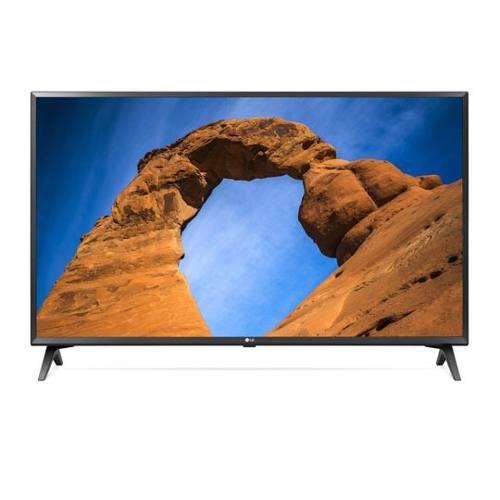 Pantalla Lcd Smart Tv Samsung 32lk540bpua 32 Pulg Hd Hdmi