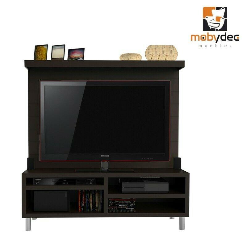 Centro de tv moderno mueble para televisión dallas venta de