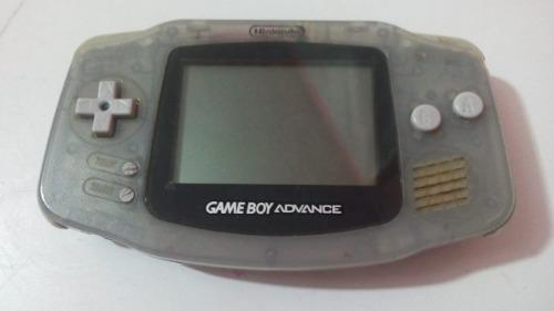 Game Boy Advance 100+ Juegos