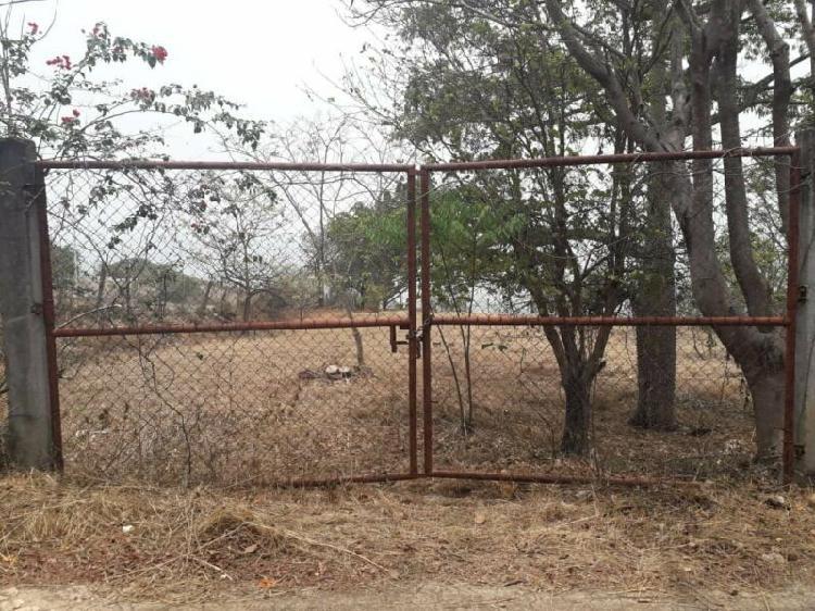 Se vende terreno en la Colonia Mactumatzá en Tuxtla