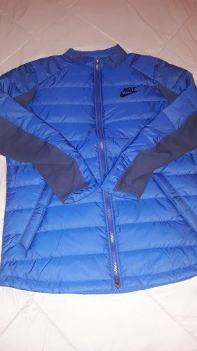 Chamarra Nike Synthetic Fill Para Hombre