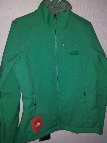 Chamarra The North Face Mujer Talla S