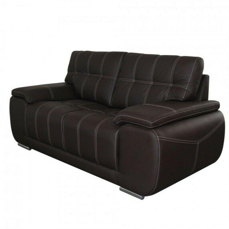 Love seat sillones personalizados somos fabricantes mobydec
