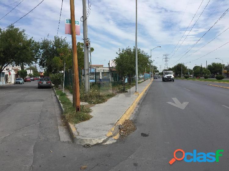 Terreno comercial en venta en Pedregal de Santo Domingo, San