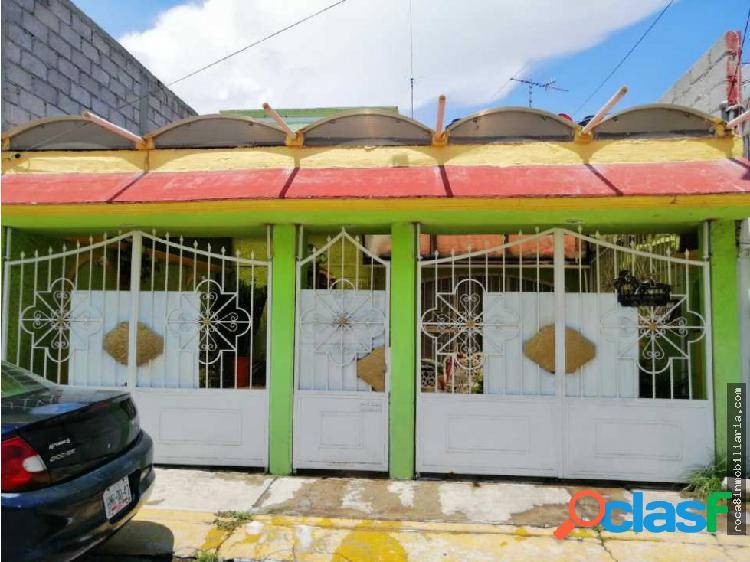 Venta de Casa sobre Blvd. Nuevo Hidalgo. Pachuca.