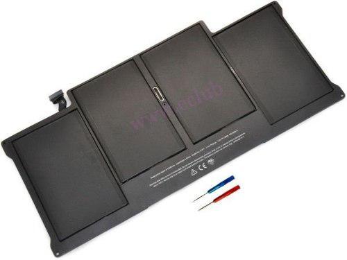 Batería Apple Macbook Air 13 A1405 A1377 A1369 A1466 A1495