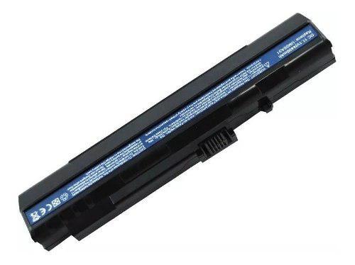 Bateria Acer Aspire One Zg5 A150 D250 Kav60 Alta Duracion