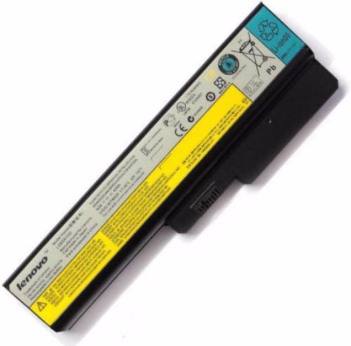 Bateria Lenovo G430 G550 G450 G530 L08s6y02 42t4585 3000