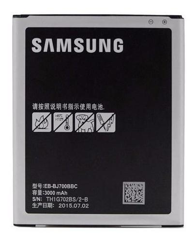 Bateria Pila Galaxy J4 J7 J700m J4 J400f M Sm J400m J7 Neo