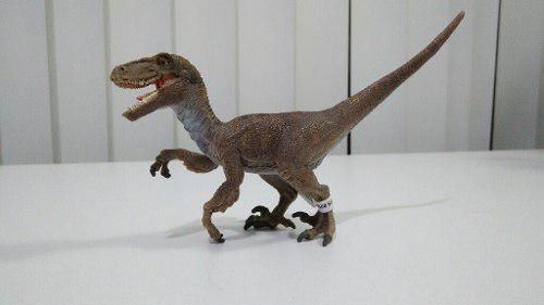 Dinosaurios Nuevos Y Usados Jurassic World Fallen Kingdom