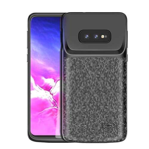 Funda Cargador Bateria Samsung Galaxy S10e 4700mah