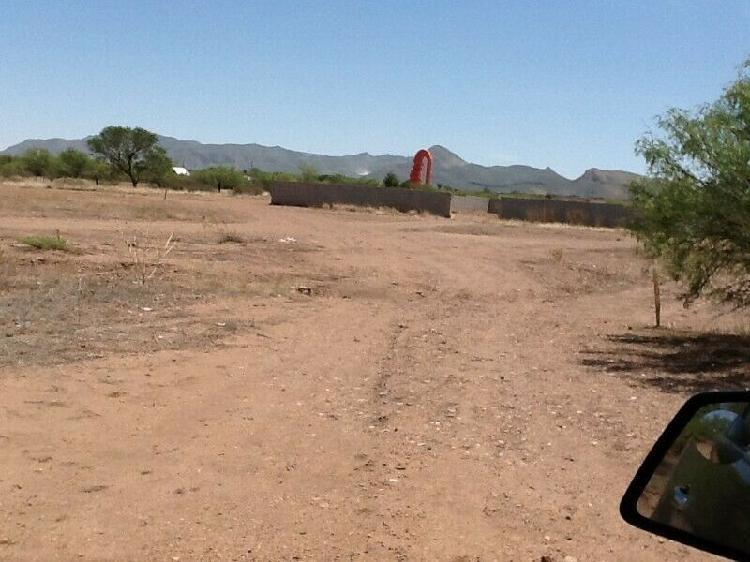 Oportunidad Particular Remato Terreno En Chihuahua Chihuahua