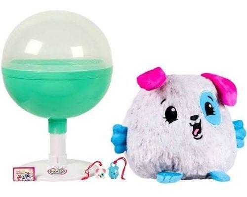 Pikmi Pops Surprise Jumbo¡¡¡ Original¡¡