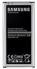 Pila Bateria Samsung Ebbg900bbc S5 Galaxy G900 2800mah E/g