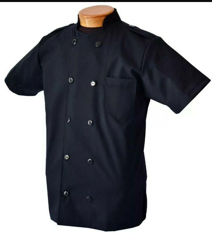 Venta de uniformes personalizados