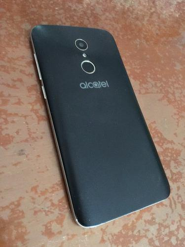 Alcatel A3 Plus Seminuevo
