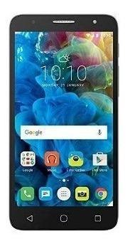 Alcatel Pop 4 Plus 4g Lte Factory Unlocked 8mp 16gb Cdmx Df