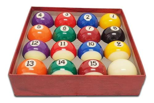 Bolas De Billar Ruedo De Pool Superior Balls The Best Choice