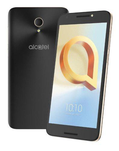 Celular Nuevo Alcatel A3 Plus