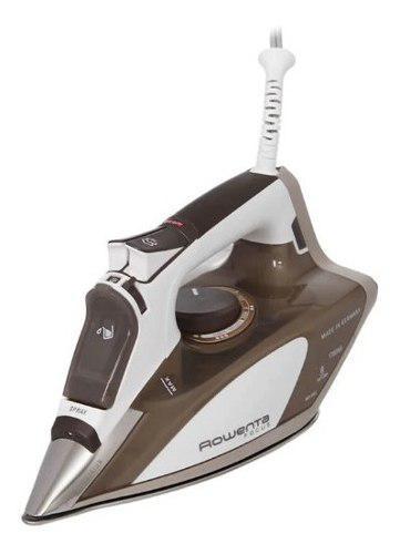 Plancha Rowenta Focus Ii Dw5080x1 1700 Watts Cod.lp