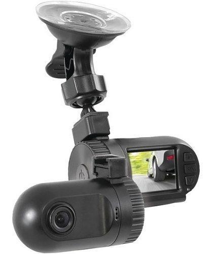 Pyle(r) - 1080p Compact Hd Dash Cam