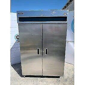 Reparación y mantenimiento de refrigeradores y congeladores