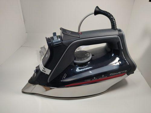 Rowenta Pro 1775-watt Master Iron - Plancha Profesional