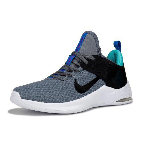 Tenis Nike Air Max Bella Tr2 Mujer