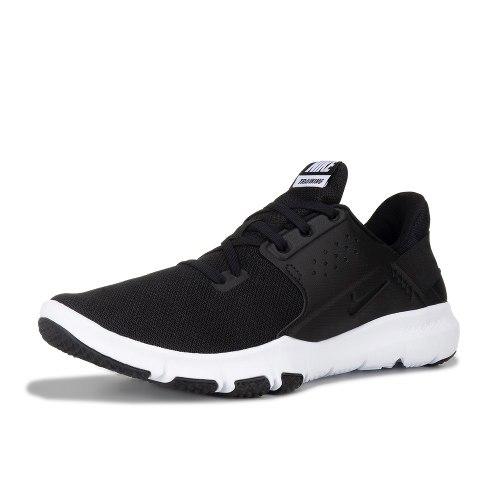 Tenis Nike Flex Control Tr 3 Hombre