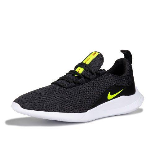 Tenis Nike Viale Joven