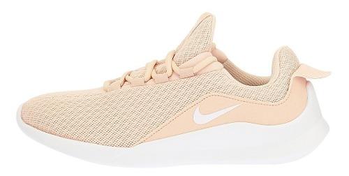 Tenis Nike Viale Mujer Original Aa