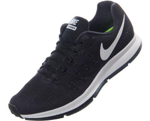 Tenis Nike Wmns Air Zoom Pegasus  Original Eg