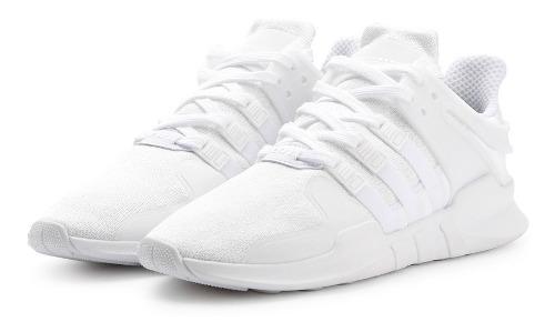 Tenis adidas Eqt Support Adv Blanco Para Hombre Envío