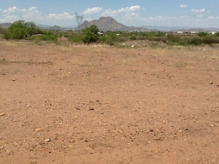 Oportunodad Remato Terreno En Chihuahua Chihuahua Cerca De