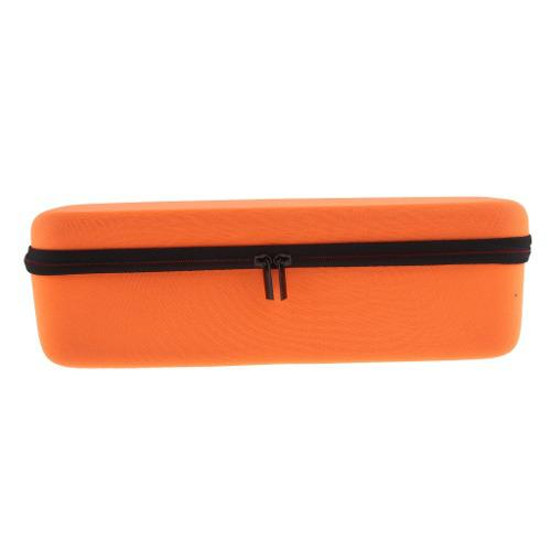 Bolsa De Almacenamiento Portátil De Viaje Para Sony Xb41 /