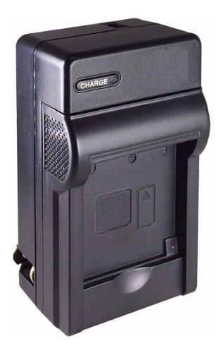 Cargador De Bateria Sony Np-fh30 Np-fh40 Np-fh50 Np-fh100