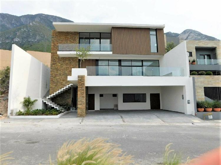 Casa - Las Almenas /
