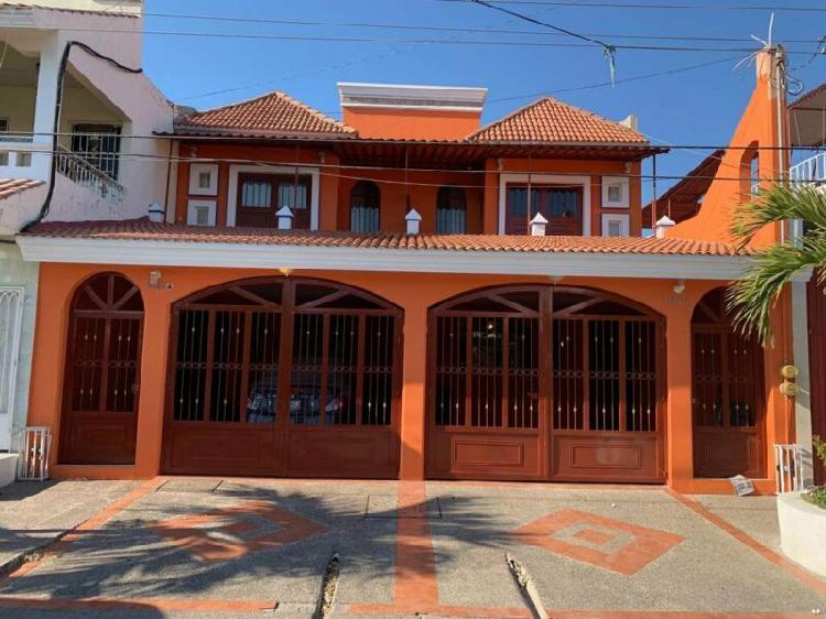 Excelente Inversion Casa en Sanchez Celis