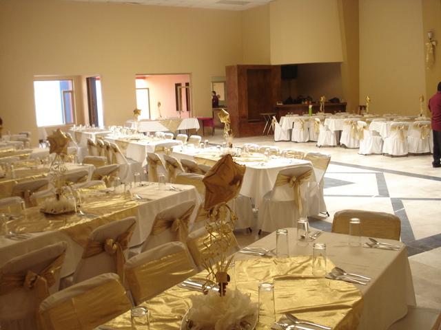 Ofrecemos Servicio De Meseros Y Banquetes Para Todo Evento