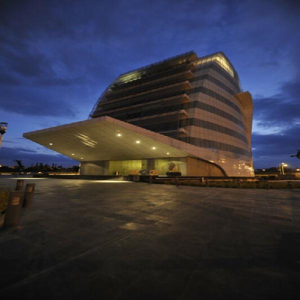 Renta de pisos para oficinas y empresas en Aguascalientes